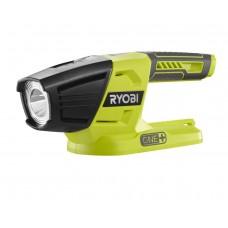 ONE + / Фонарь светодиодный RYOBI R18T-0 (без батареи)