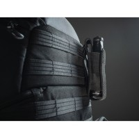 Фонарь Armytek Dobermann Pro Magnet USB Теплый