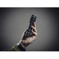 Фонарь Armytek Viking Pro Magnet USB Теплый