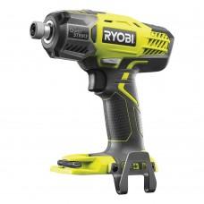 ONE+ / Винтоверт ударный RYOBI R 18 QS-0 (без аккумулятора)