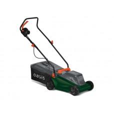 Газонокосилка электрическая Oasis GE-10