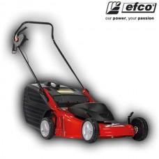 Газонокосилка электрическая EFCO LR 48 PE