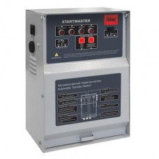 Блок автоматики FUBAG Startmaster BS 11500 D