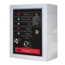 Блок автоматики FUBAG Startmaster DS 25000 D