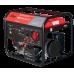 Бензогенератор FUBAG BS 8500 DA ES с коннектором автоматики