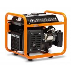 Генератор бензиновый инверторный DAEWOO GDA 4800i
