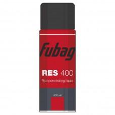 Пенетрант RES 400