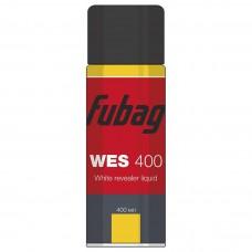 Проявитель WES 400