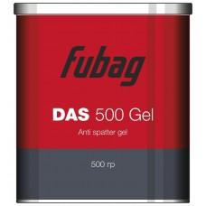 Антипригарный гель FUBAG DAS 500 Gel