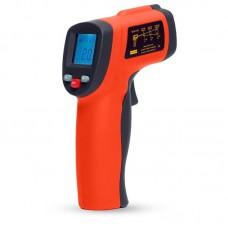 Пирометр инфракрасный ADA Instruments TemPro 300