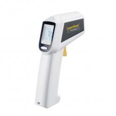 Инфракрасный термометр Laserliner ThermoSpot Laser