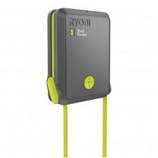 Детектор металлических направляющих гипсокартонных систем Ryobi RPW-5500,система PHONE WORKS для смартфона