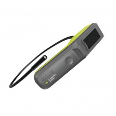 Инспекционная камера Ryobi RPW-5000,система PHONE WORKS для смартфона