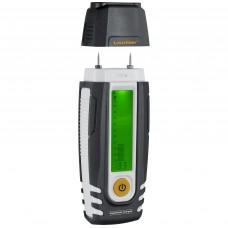Влагомер игольчатого типа Laserliner DampFinder Compact