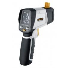 Инфракрасный термогигрометр Laserliner CondenseSpot Plus