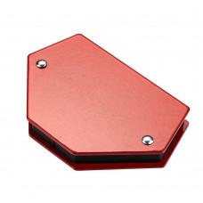 Уголок магнитный для сварки DEKO DKMC4