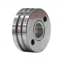 Ролик FUBAG 0.8-1.0 мм (сталь)