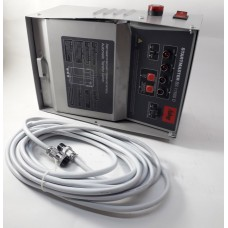 Блок автоматики FUBAG Startmaster BS11500D