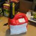 Канистра EFCO для бензина 5 л - уценка