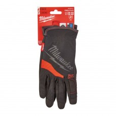 Перчатки мягкие Milwaukee FREE-FLEX M/8 [48229711]