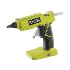 ONE + / Пистолет термоклеевой RYOBI R18GLU-0 (без батареи)