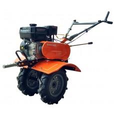 Мотоблок бензиновый DAEWOO DATM 80110 - 1