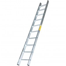 Лестница Dogrular Ufuk Pro 10 ступеней