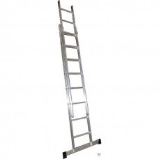 Лестница Dogrular Ufuk Pro 2x8 ступеней