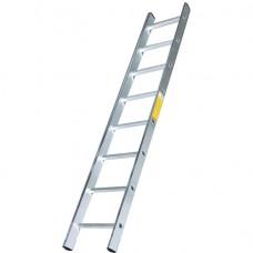 Лестница Dogrular Ufuk Pro 8 ступеней