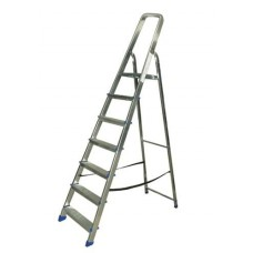 Лестница-стремянка Dogrular Ufuk Al 7 ступеней