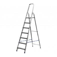 Лестница-стремянка Dogrular Ярус 10 ступеней
