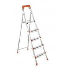 Лестница-стремянка Dogrular Ufuk 5 ступеней