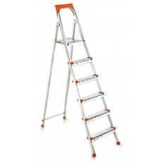 Лестница-стремянка Dogrular Ufuk 6 ступеней