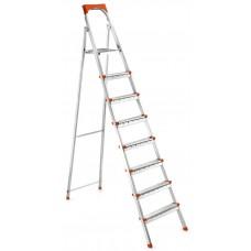 Лестница-стремянка Dogrular Ufuk 8 ступеней