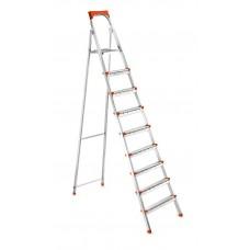 Лестница-стремянка Dogrular Ufuk 9 ступеней