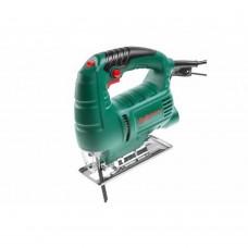 Лобзик Hammer Flex LZK550L