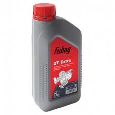 Масло моторное для 2-хтактных двигателей FUBAG 2T Extra