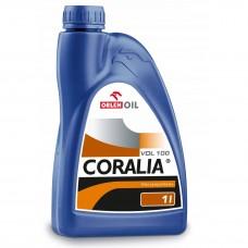 Масло для компрессорного оборудования Orlen Oil Coralia VDL 100 (1л)