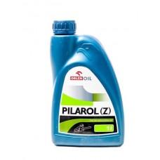 Масло для смазки цепей Orlen-Oil Pilarol (Z) (1л)