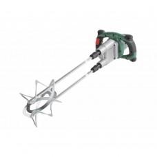 Миксер Hammer Flex MXR1400A