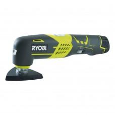 Многофункциональный инструмент Ryobi RMT 12011 L