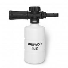 Пеногенератор DAEWOO DAW 10
