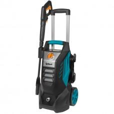 Мойка высокого давления Bort BHR-2200-Pro