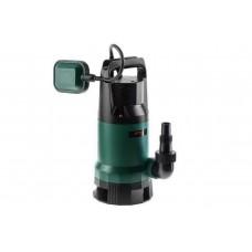 Насос дренажный Hammer Flex NAP900A