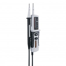 Тестер напряжения Laserliner ActiveMaster