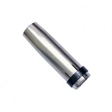 Газовое сопло FUBAG D = 16.0 мм FB 360