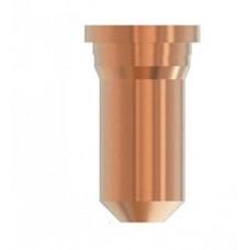 Плазменное сопло FUBAG 1.1 мм / 50-60А (10 шт.)