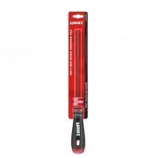 Круглый напильник для цепи HART HFCR40200 (200x4 мм)