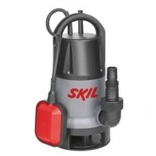 Погружной насос для чистой воды SKIL 0810 RA