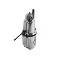 Насос вибрационный Hammer Flex NAP200 (10)